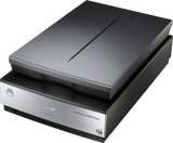 Epson Perfection V800 Photo Scanner, computers flatbed scanners, Epson - Pictureline  - 2