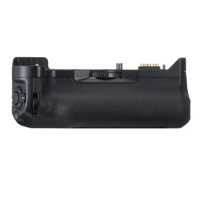 Fujifilm VPB-XH1 Vertical Power Booster Grip for X-H1