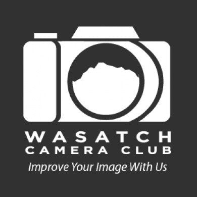 Wasatch Camera Club Meeting (May 19th), events - past, Pictureline - Pictureline