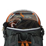 Lowepro Whistler 350AW Backpack (Grey), bags backpacks, Lowepro - Pictureline  - 8