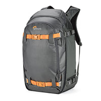 Lowepro Whistler 450AW II Backpack (Grey)