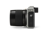 Hasselblad X1D-50c Body (no lens) - 50MP Mirrorless camera body, camera medium format cameras, Hasselblad - Pictureline  - 3