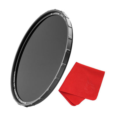 Breakthrough Photography 82mm X2 Neutral Density 1.8 Filter (6 Stop)
