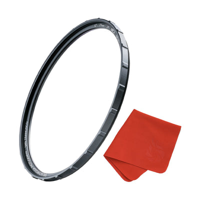 Breakthrough Photography 55mm X2 UV Filter