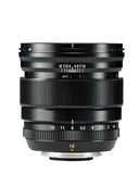 Fujifilm XF 16mm f1.4 Lens, lenses mirrorless, Fujifilm - Pictureline  - 2