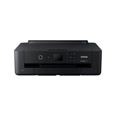 Epson Expression Photo HD XP-15000 Inkjet Printer