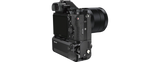 Sony VGC2EM Vertical Grip for A7 II & A7r II, camera grips, Sony - Pictureline  - 4