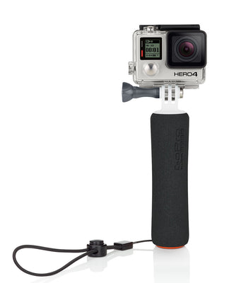 GoPro The Handler, video gopro mounts, GoPro - Pictureline