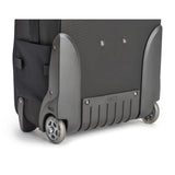Think Tank Airport International V3.0 Rolling Camera Bag, bags roller bags, Think Tank Photo - Pictureline  - 6