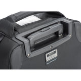 Think Tank Airport International V3.0 Rolling Camera Bag, bags roller bags, Think Tank Photo - Pictureline  - 8