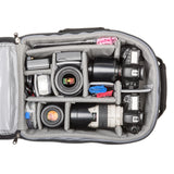Think Tank Airport International V3.0 Rolling Camera Bag, bags roller bags, Think Tank Photo - Pictureline  - 10