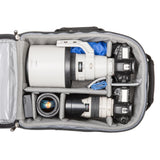 Think Tank Airport International V3.0 Rolling Camera Bag, bags roller bags, Think Tank Photo - Pictureline  - 11