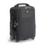 Think Tank Airport International V3.0 Rolling Camera Bag, bags roller bags, Think Tank Photo - Pictureline  - 1