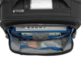 Think Tank Airport International V3.0 Rolling Camera Bag, bags roller bags, Think Tank Photo - Pictureline  - 12
