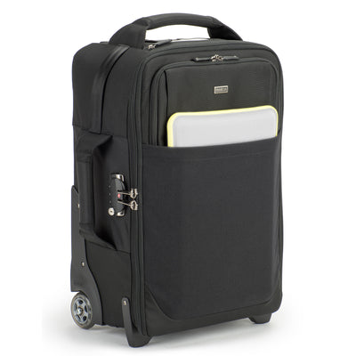 Think Tank Airport Security V3.0 Rolling Camera Bag, bags roller bags, Think Tank Photo - Pictureline  - 1