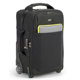 Think Tank Airport International V3.0 Rolling Camera Bag, bags roller bags, Think Tank Photo - Pictureline  - 5