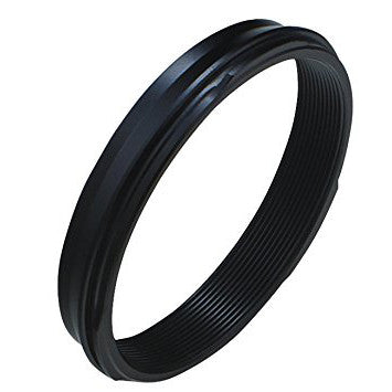 Fuji AR-X100 Adapter Ring 49mm (Black)