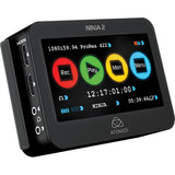 Atomos Ninja 2 Video Recorder, video monitors, Atomos - Pictureline  - 5