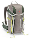 Manfrotto Off Road Hiking Backpack Grey 20L, discontinued, Manfrotto - Pictureline  - 1