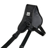 Black Rapid Sport Breathe Camera Strap, camera straps, Black Rapid - Pictureline  - 3