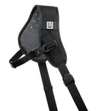 Black Rapid Sport Breathe Camera Strap, camera straps, Black Rapid - Pictureline  - 4