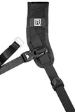 Black Rapid Sport Breathe Camera Strap, camera straps, Black Rapid - Pictureline  - 5