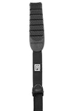 Black Rapid Cross Shot Breathe Black Camera Strap, camera straps, Black Rapid - Pictureline  - 3