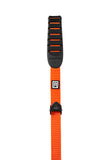 Black Rapid Cross Shot  Breathe Orange Camera Strap, camera straps, Black Rapid - Pictureline  - 2
