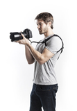 Black Rapid Sport Camera Strap (Sport), discontinued, Black Rapid - Pictureline  - 2