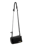 Black Rapid SnapR 35 Point and Shoot Bag and Strap System, discontinued, Black Rapid - Pictureline  - 4