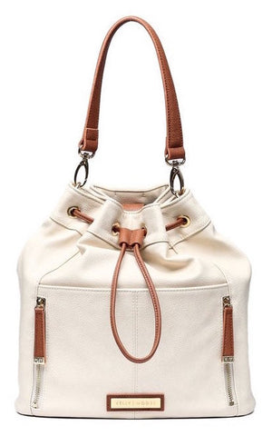 Kelly Moore Austin Bone Camera Bag, bags shoulder bags, Kelly Moore Bags - Pictureline  - 8