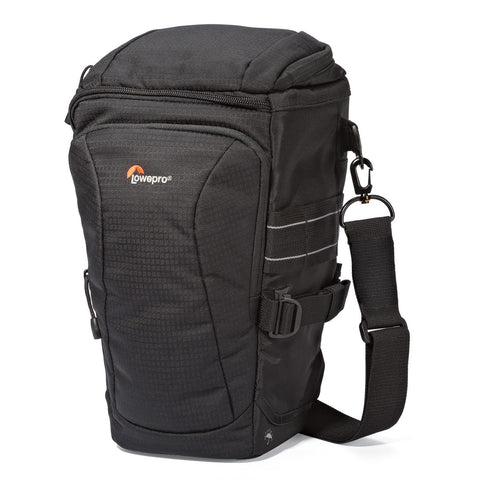 Lowepro Toploader Pro 75 AW II Camera Case