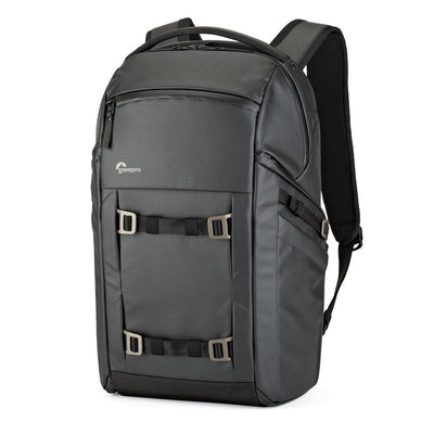 Lowepro FreeLine BP 350 AW Backpack (Black)
