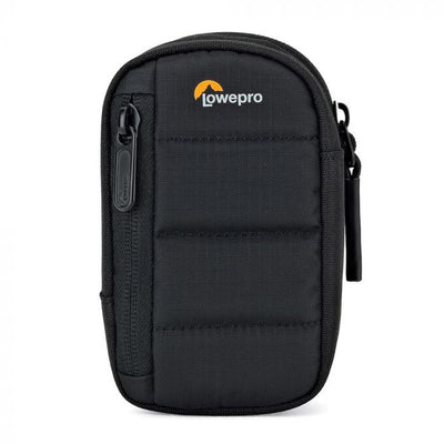Lowepro Tahoe CS 20 Camera Pouch (Black)