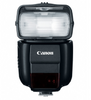 Canon Speedlite 430EXIII-RT Flash