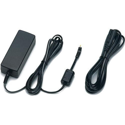 Canon ACK-800 AC Adapter Kit, camera batteries & chargers, Canon - Pictureline