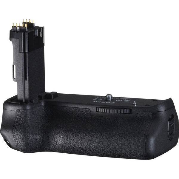 Canon BG-E13 Battery Grip (6D), camera grips, Canon - Pictureline  - 1