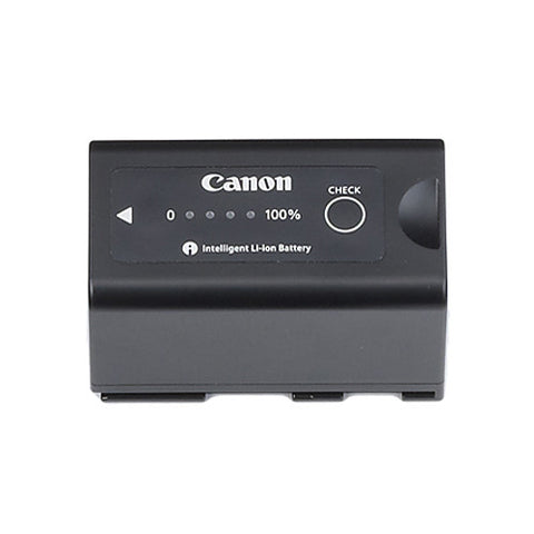 Canon BP-955 Battery Pack, video batteries & chargers, Canon - Pictureline