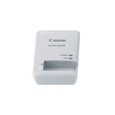 Canon Battery Charger CB-2LB (NB-9L), camera batteries & chargers, Canon - Pictureline