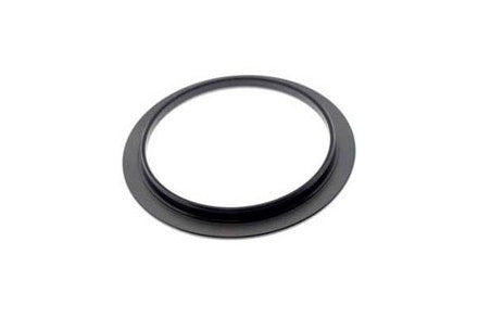 Canon Macrolite Adapter 58C, lenses filter adapters, Canon - Pictureline