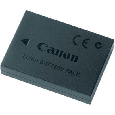 Canon NB-3L Battery Pack, camera batteries & chargers, Canon - Pictureline
