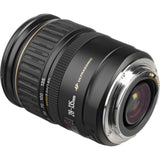 Canon EF 28-135mm f3.5-5.6 IS USM Lens, discontinued, Canon - Pictureline  - 4