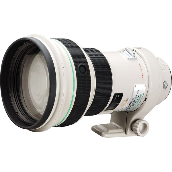 Canon EF 400mm f4 DO IS USM Lens, lenses slr lenses, Canon - Pictureline  - 2