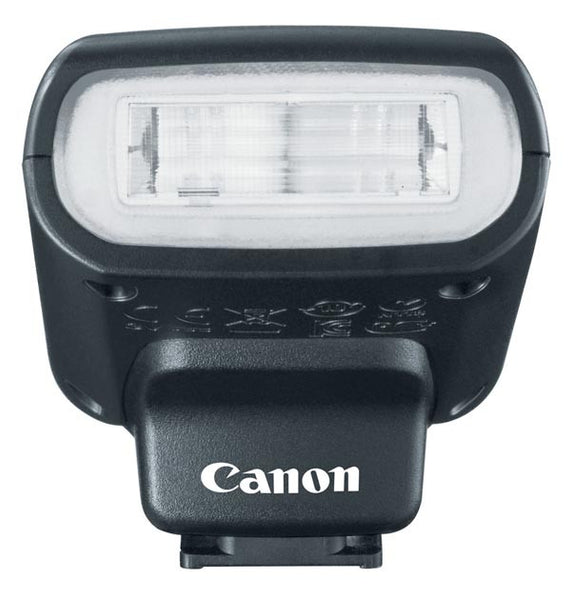 Canon Speedlite 90EX Flash, discontinued, Canon - Pictureline