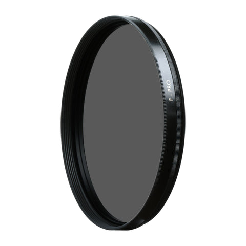 B+W 55mm Circular Polarizer Filter, lenses filters polarizer, B+W - Pictureline