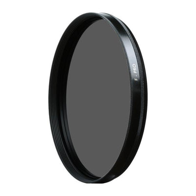 B+W 77mm Circular Polarizer Filter