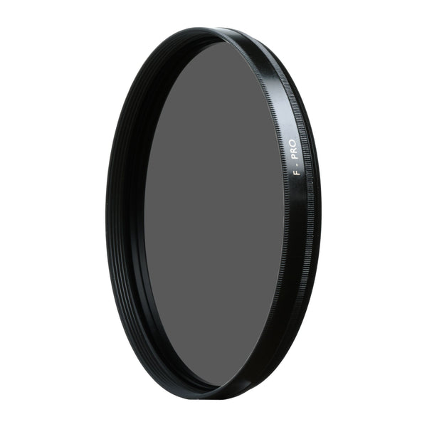 B+W 52mm Circular Polarizer Filter, lenses filters polarizer, B+W - Pictureline