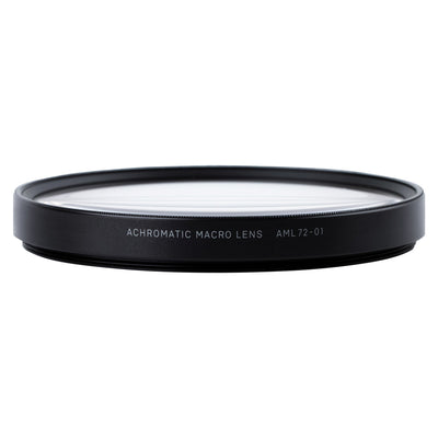 Sigma AML72-01 Close-up Lens for Contemporary 18-300mm DC macro HSM