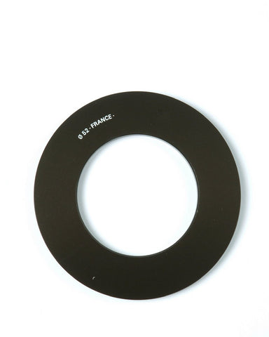 Cokin P Series 52mm Lens Adapter Ring, lenses filter adapters, Cokin - Pictureline