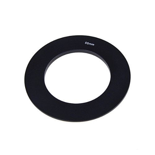 Cokin P Series 55mm Lens Adapter Ring, lenses filter adapters, Cokin - Pictureline